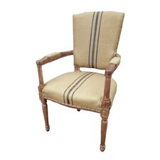 Amity Arm Chair