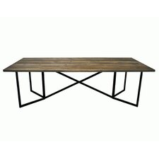 Calloway Dining Table