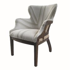 Jacques Arm Chair