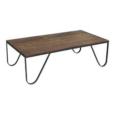 Christophe Coffee Table