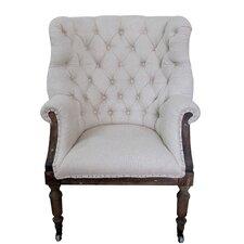 Taverny Arm Chair
