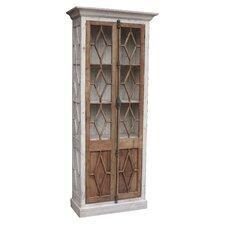 """Anderson Vitrine 85.5"""" Standard Bookcase"""