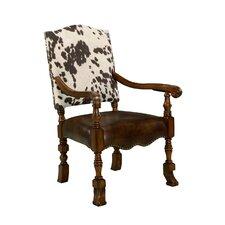 Jaxon Arm Chair