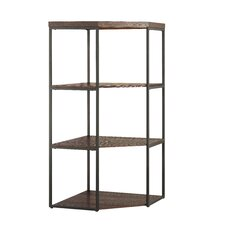 Valley Forge 58'' Bookcase