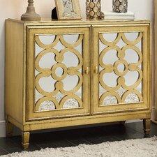 Marion 2 Door Cabinet