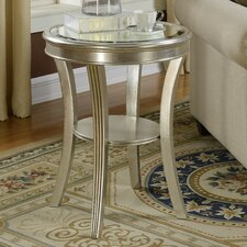 Kenney End Table