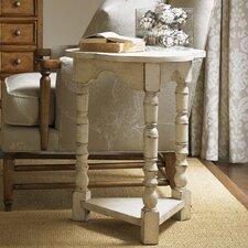 Twilight Bay Bailey Chairside Table