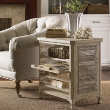 Twilight Bay Olivia End Table