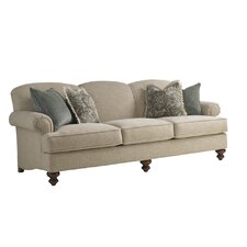Coventry Hills Asbury Sofa
