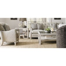 Oyster Bay Living Room Collection
