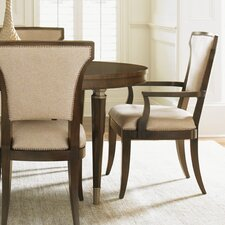Tower Place Seneca Side Chair
