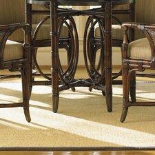 Landara Coral Sea Dining Table Base