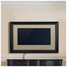Medium Universal TV Frame