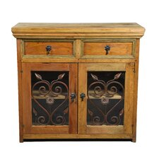 kitchen cabinets furniture reclaimed wood sideboards amp buffets wayfair 20435