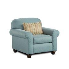 Trieste Chair