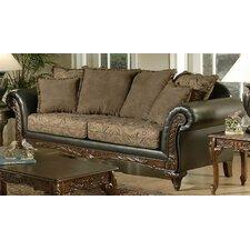 Ronalynn Sofa