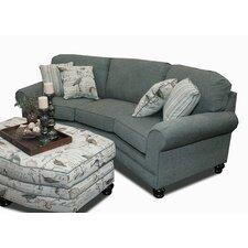 Choctaw Sofa