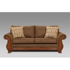 Shannen Sleeper Sofa