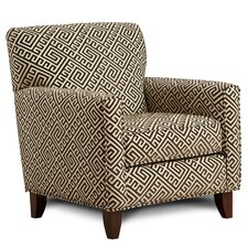 Devon Arm Chair