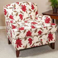 Wicklow Arm Chair