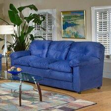 Wildon Home 174 Living Room Sets Wayfair