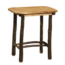 Jael End Table