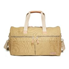 "CapeTown 11"" Carry-On Duffel"