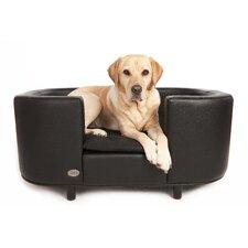 Hampton Dog Bed