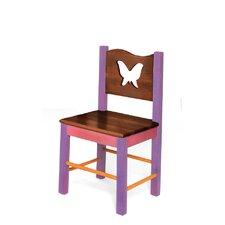 Butterfly Desk Chair
