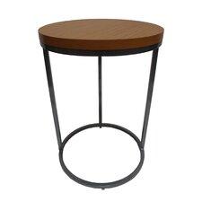Savanna End Table