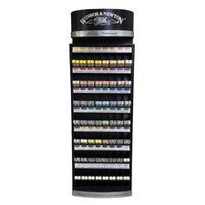 Artists' Oilbar Paint Stick Assortments