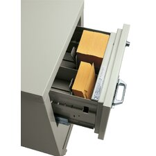 Full Depth Card Tray for Card, Check and Note File