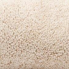 Solid Dobby Perennial Bath Mat