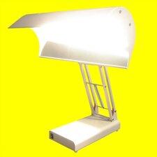 SADelite Therapeutic Table Lamp