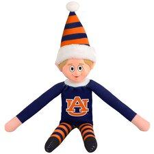 NCAA Elf