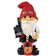 MLB Version 2 Thematic Gnome Statue