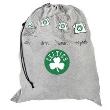 NBA Laundry Bag