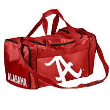"NCAA 21"" Travel Duffel"
