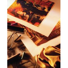 BFK Rives Light Printmaking Sheets (Set of 100)