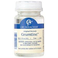 Grumtine Medium