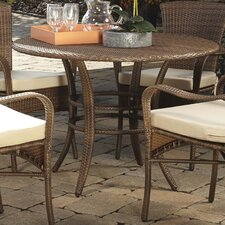 Key Biscayne Dining Table