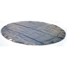 """Sunguard Jumping Surface for 15' Trampolines with 96 V-Rings for 7"""" Springs"""
