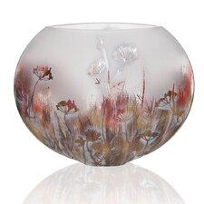 Springtime Series Vase