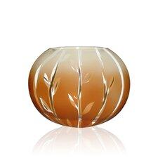 Fung Shway Vase