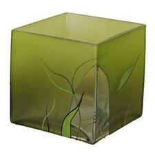 Lucious Vase