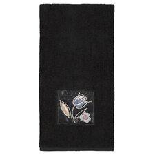 Borneo Bath Towel