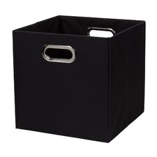 Fold N Store Crate