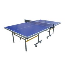 Lion Sports Outdoor Table Tennis Table
