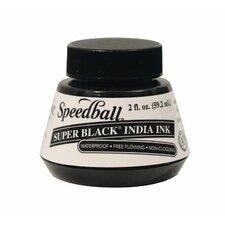 Super India Ink (Set of 2)