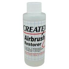 2 oz Med Illustrate Base Airbrush Paint (Set of 3)
